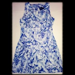 🆑3 - $15💦All That Jazz Dress